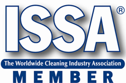 International Sanitary Supply Association