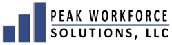 Peak Workforce Solutions